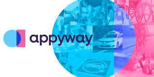 North Yorkshire Councils Could go the AppyWay