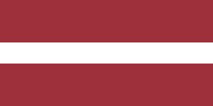 Company Registration in Latvia
