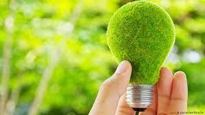 Aberdeen Council Homes to Receive Green Technology