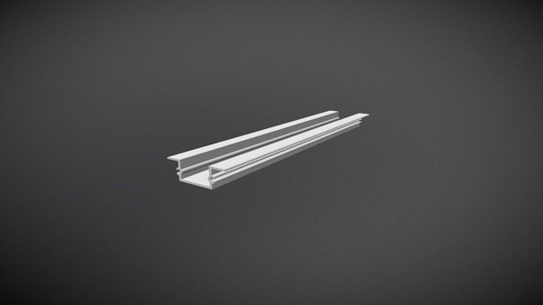 Aluminium Profiles and the Requirements When Creating Rods, and Bars