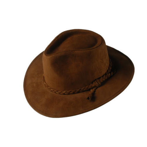 Men or Women: Get Hats for Every Style