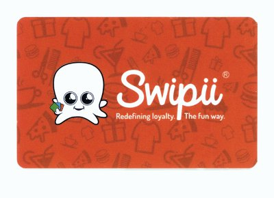 Swipii Cashback App Hires Major Player