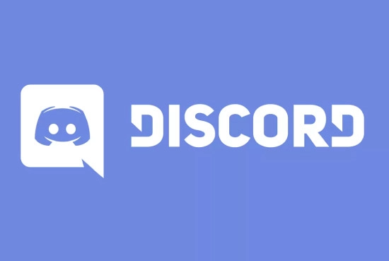 Why Everyone Loves Discord