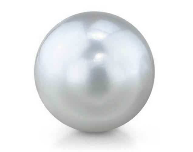 Protect Pearl Jewelry for Future Generations