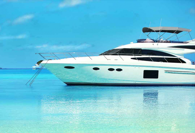 Explore Most Popular Destinations in Florida Keys with Key West Yacht