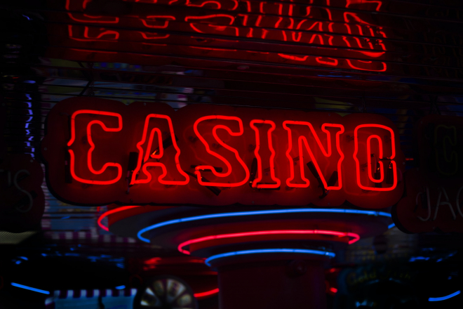 Everything You Need to Know About Casinos in Canada