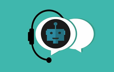 Does Your Website Need Chatbots to Stay Competitive?