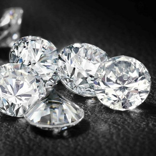 Popular Diamond Rings For A Special Day