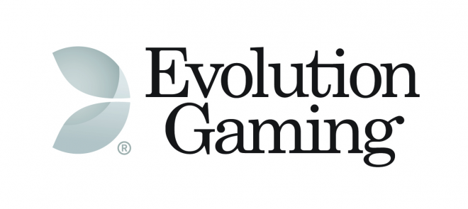 A Complete Guide About Where Evolution Gaming Is Based