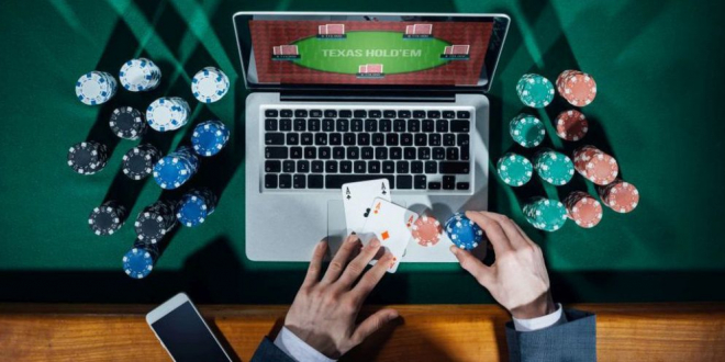 Benefits of using a quality jackpot comparison site for online gambling