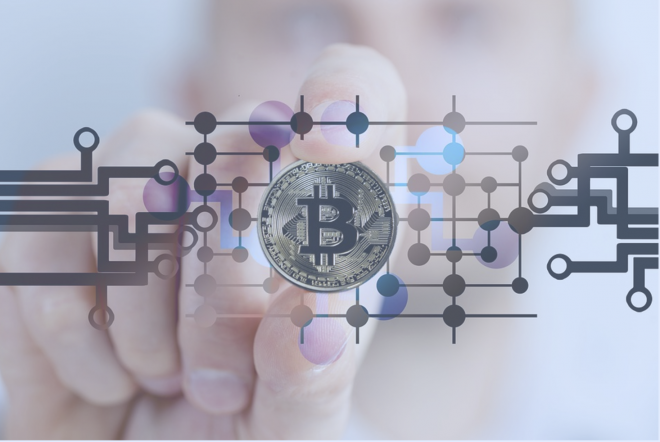 Beware of These Top Scams in Bitcoin