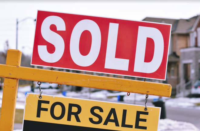A Brief Guide to Buying the Right Home for You and Your Family