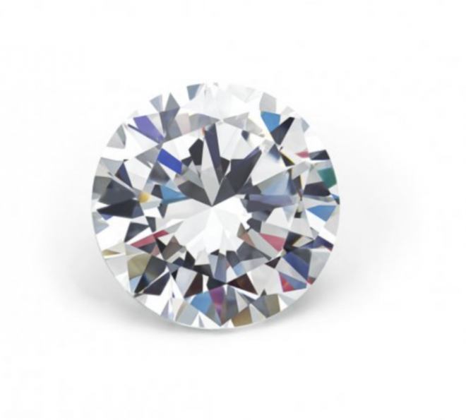 Complete Guide To Buying Loose Lab Created Diamonds Online