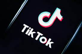 Brainstorming TikTok Marketing Guide For Small Businesses In 2023