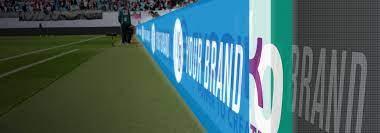 Liverpool FC Virtual Advertising