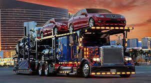 Reasons to Hire Montway Auto Transport Company