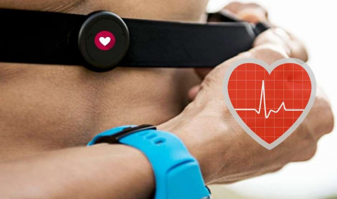 Leeds Firm Create Heart Monitors Fitted at Home for Cardiac Patients
