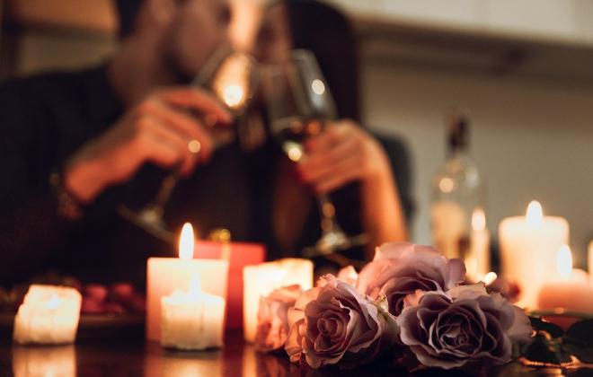 4 Fun and Simple Date Night Ideas