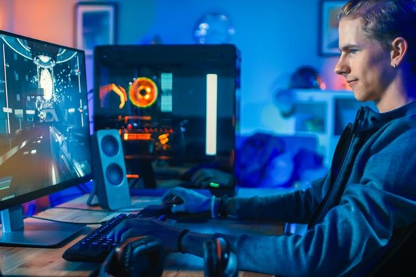 The Future of Cloud Gaming and Game Streaming