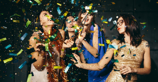 Best Games for Party: An Alternative Way to Play Free Penny Slots