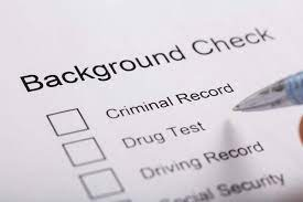 4 Good Reasons To Do a Background Check on Your Employees