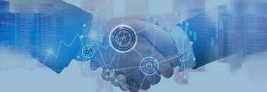 The Future of CIAM: Three Key Trends
