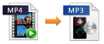 Best MP4 to MP3 Converters You Must Know