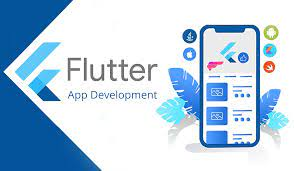 Why Use Flutter for Your App?
