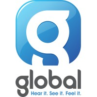 Global Launches New Technology Hub in Glasgow