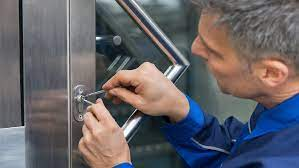 With the Best Pictures, Prepare Your Locksmith Pages to Attract Viewers.