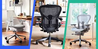 How To Choose The Best Lumbar Support Cushion For Office Chair