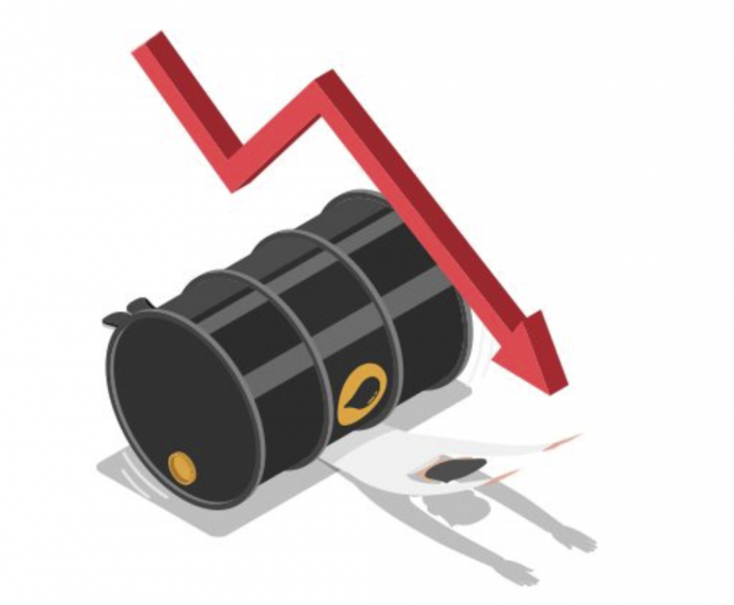 Lucrative Crude Oil Profit with Potential Progress in the Market