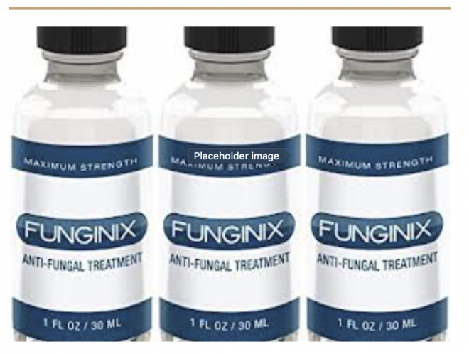 Is Funginix A Scam? Find Out The Truth In This Review