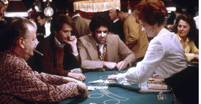 Casino Movies: Has Indian Cinema Distinguished Itself?
