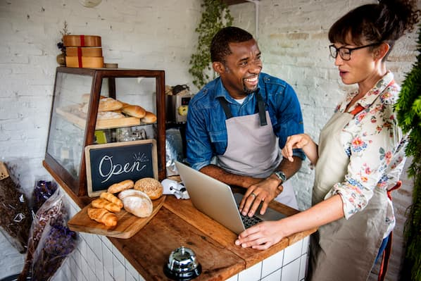Tech Innovations to Consider as a Small Business Owner