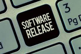Global Companies Are Accelerating Software Release Dates