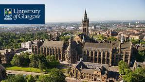 University of Glasgow Unveils Centre for Quantum Technology