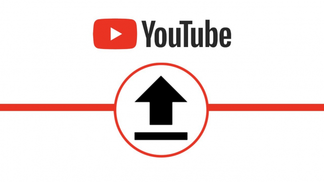 Best YouTube Downloader Free and Online in 2021