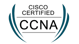 Everything to know about CCNA exams
