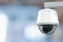 New CCTV