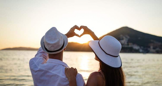 7 Signs You've Met Your Soulmate